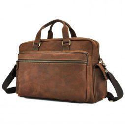 Фотография - Cумка Tiding Bag t0018 - номер 4