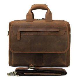 Фотография - Сумка Tiding Bag t29523 - номер 4