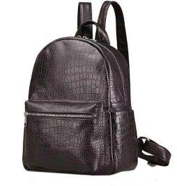 Фотография - Женский рюкзак TIDING BAG t3124 - номер 4